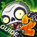 46.Guide For Plants vs Zombies 2-