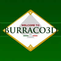 Codes for Burraco3D Hack
