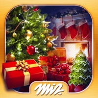 Codes for Hidden Objects Christmas Game Hack
