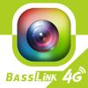驰云车联 - BASSLink4G  artwork