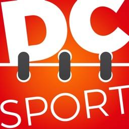 DcSport - App