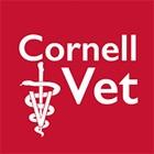 Cornell Vet preVet Tracker icon