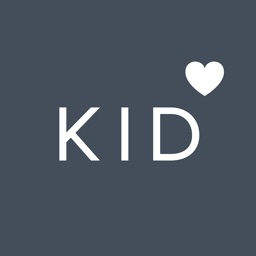 Kidfund - Save money for your kids