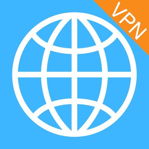 VPN - Unlimited vpn Master & Super vpn Proxy.