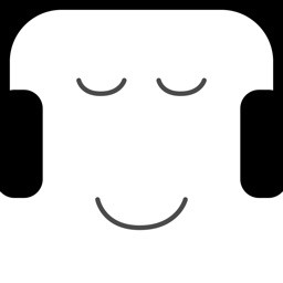 ASMRtist - ASMR sleep sounds