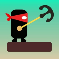 Codes for Hook Hero Hack