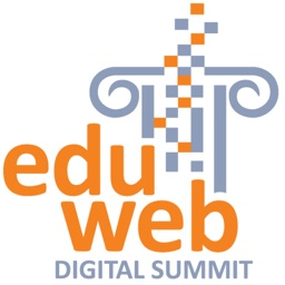 eduWeb Digital Summit 2017