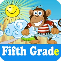 Codes for Fifth Grade Math FUN Hack