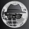 Spy Gizmos - iPhoneアプリ