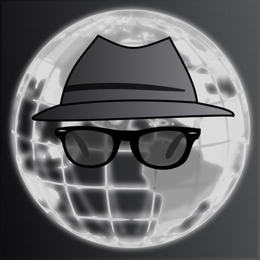 Spy Gizmos
