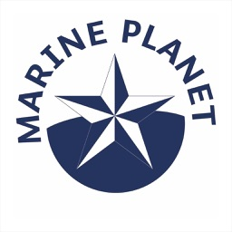 Marine Planet Basic Edition