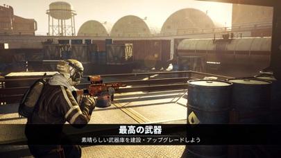 アフターパルス - Elite Army FPS 戦争スクリーンショット4