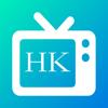 港剧屋 - 香港电视剧在线指南