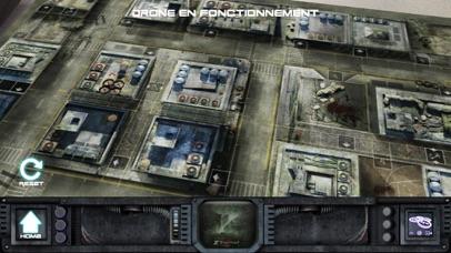 Z First Impact screenshot three