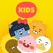 Kakao Kids English