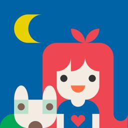 Ícone do app New Pixels