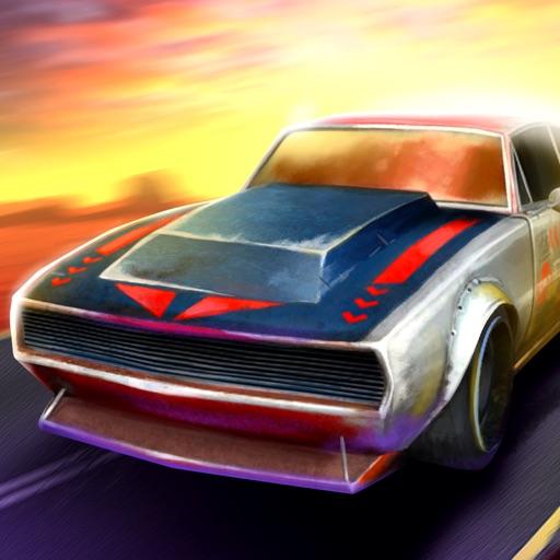 Car Boom!