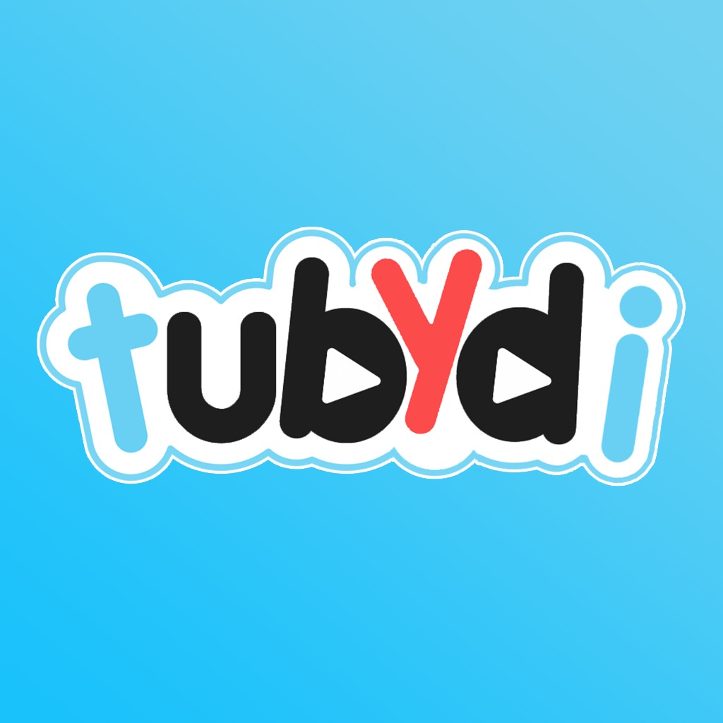 Tubydi - Music Video Player App Data & Review - Music