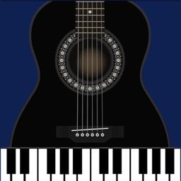 Jazz Practice
