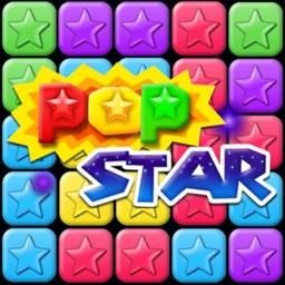 Pop star  2018 popstar