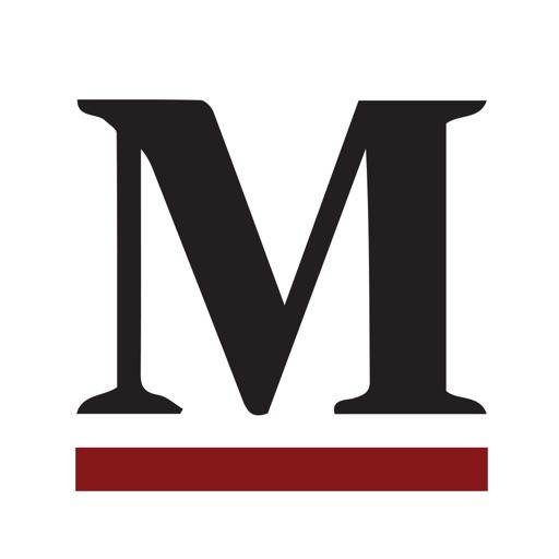 Mwananchi Epaper App