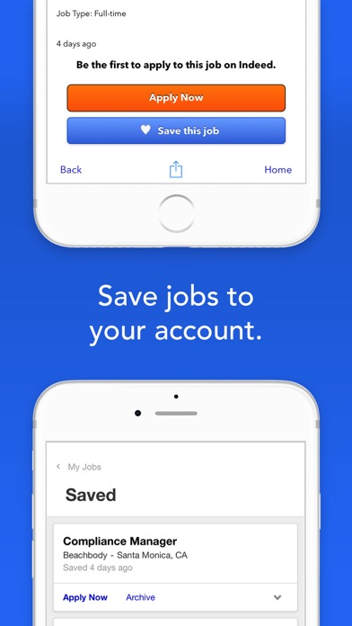 download Indeed Job Search