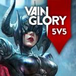 Hack Vainglory 5V5