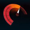 SPEEDOMETER™ Icon