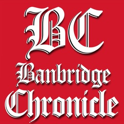 Banbridge Chronicle