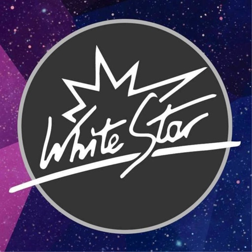 WHITE STAR CLUB icon