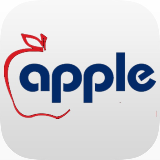 Apple Ford Columbia >> Apple Ford By Dealership For Life Mobile Apps