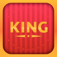 Codes for King by ConectaGames Hack