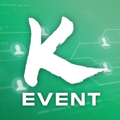 KBank Executive Seminar 2017 ios app