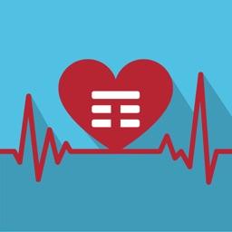 TIM Saúde | Hábitos saudáveis