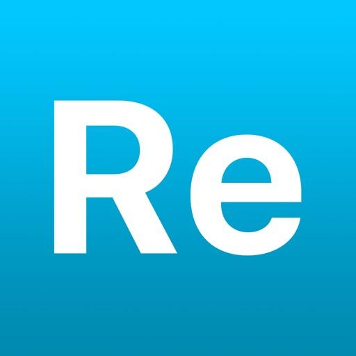 Relisten — all live music