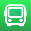 Commuter Pro - AntenehSeifu