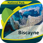 Biscayne National Park - Great