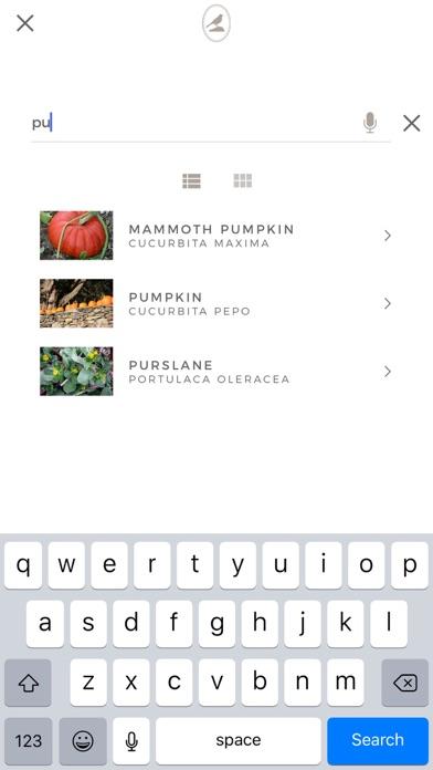 Fieldstone Guide: Vegetables screenshot 3