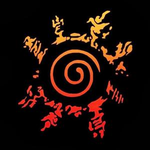 Wallpaper for Naruto Manga HD Reference app