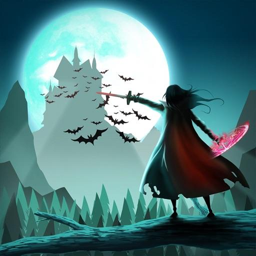 Квест Луны:побег головоломки