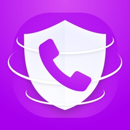 Whoscalled: Find spam calls