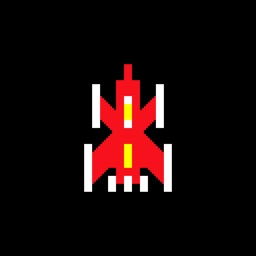 Phoenixx