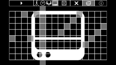 MINI-COMPOSER by Karl Bartos Скриншоты6