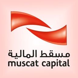 Muscat Capital - مسقط المالية