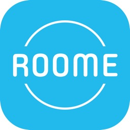 Roome Home