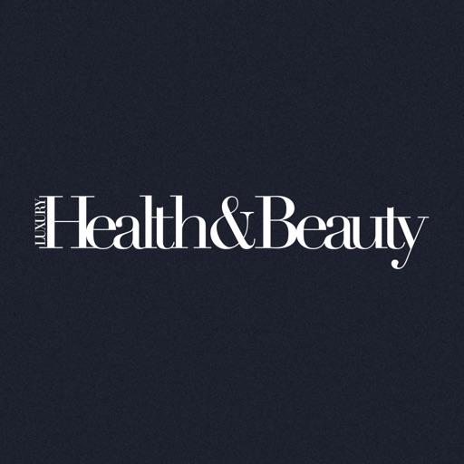 Health&Beauty(magazine)
