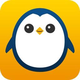 小企额-无需抵押担保的商户快速贷款app