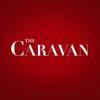 Wink's Caravan e-magazine