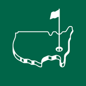 The Masters Tournament app review