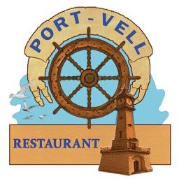Port Vell Restaurant
